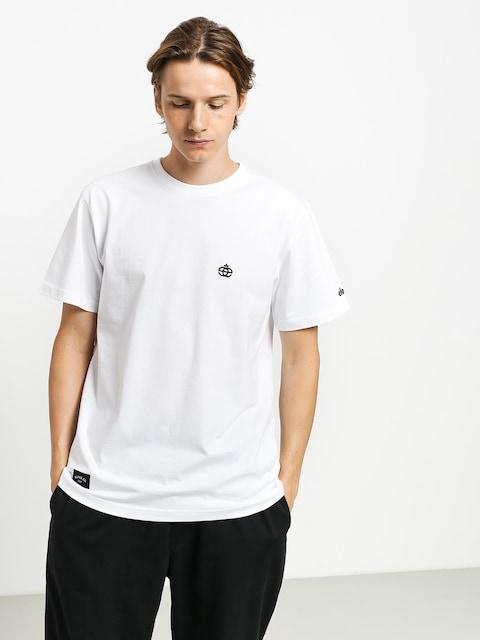 Elade Icon Mini Logo T-shirt