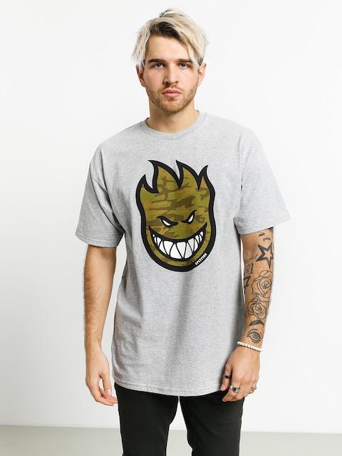 Spitfire Big Head Fill T-shirt