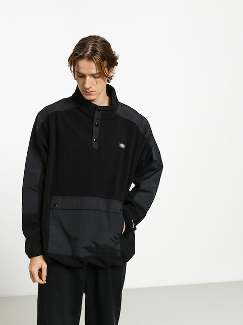 Dickies Denniston Sweatshirt (black)