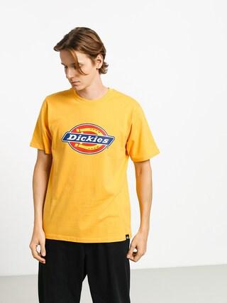 Dickies Horseshoe T-shirt (amber)