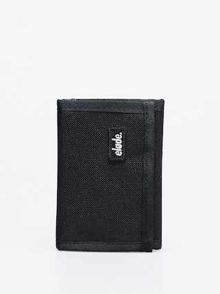 Elade Wallet (black)
