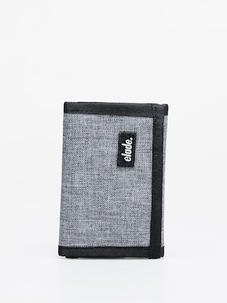 Elade Wallet (salt and pepper)