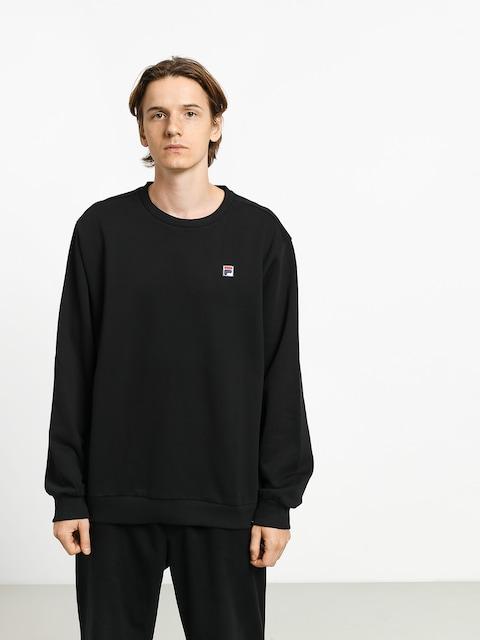 Fila Hector Crew Sweatshirt