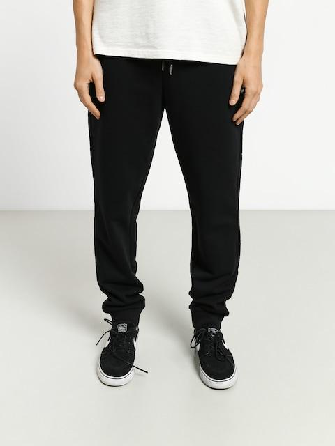Fila Kuddusi Pants (black)