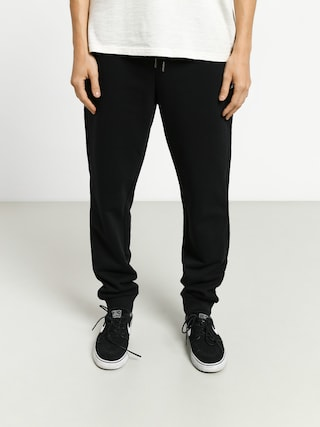 Fila Kuddusi Pants (black)