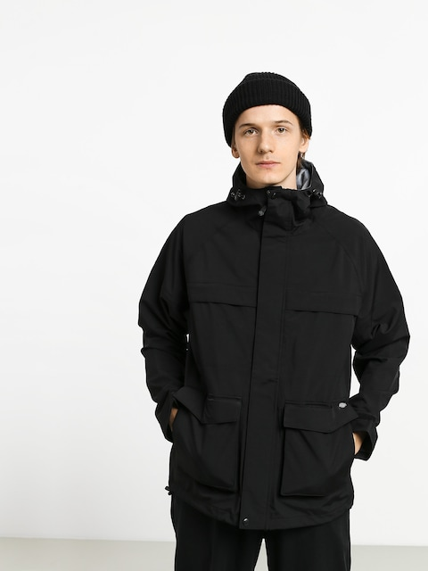 Dickies Gapville Jacket (black)