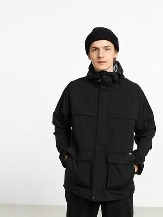 Dickies Gapville Jacket (black)