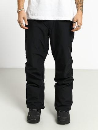 Quiksilver Estate Snowboard pants (black)