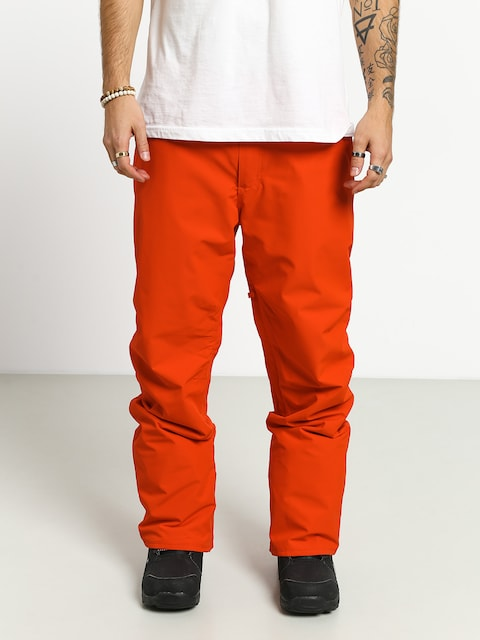 Quiksilver Estate Snowboard pants (poinciana)