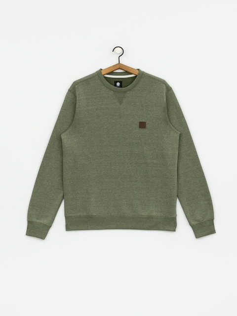 Element Heavy Cr Sweatshirt