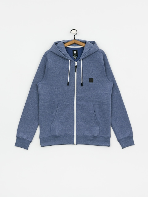 Element Heavy ZHD Hoodie (naval heather)