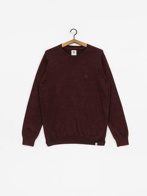 Element Crew Sweatshirt (port)