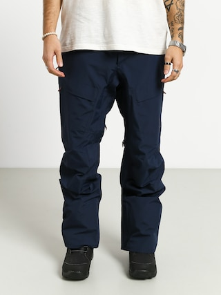 Burton Ak Gore Swash Snowboard pants (dress blue)
