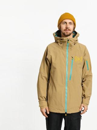 Burton Ak Gore Cyclic Snowboard jacket (kelp)