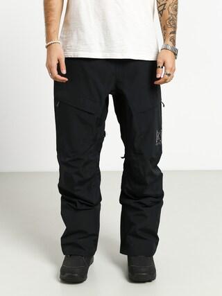 Burton Ak Gore Swash Snowboard pants (true black)