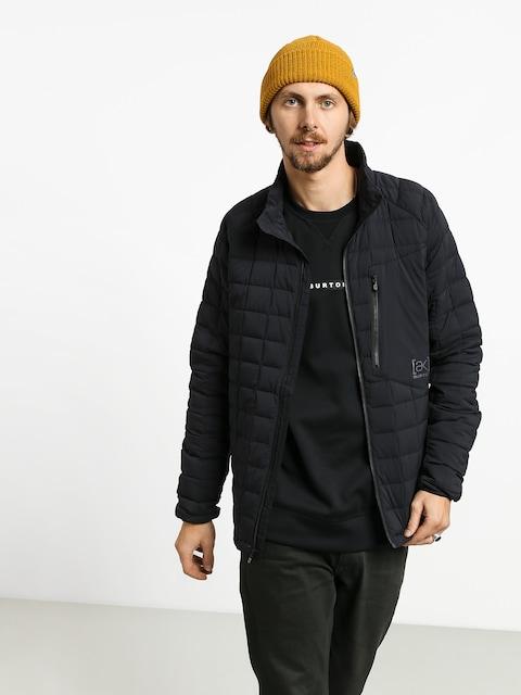 Burton Ak Bk Lite Ins Jacket (true black)