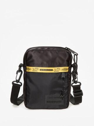 Eastpak X Neighborhood One Bag (nbhd black)