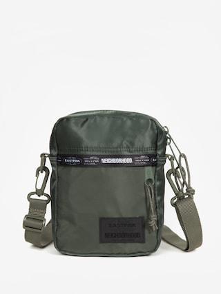 Eastpak X Neighborhood One Bag (nbhd olive)