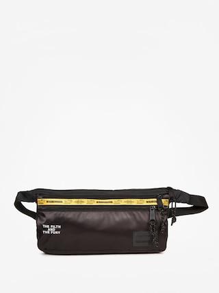 Eastpak X Neighborhood Sling Bum bag (nbhd black)