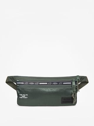 Eastpak X Neighborhood Sling Bum bag (nbhd olive)