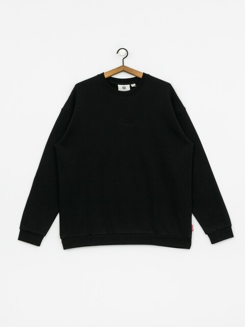 Element Sd Crew Sweatshirt (flint black)