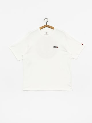 Element Primo Icon T-shirt (off white)