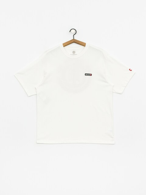Element Primo Icon T-shirt (off white)