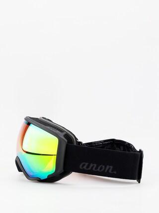 Anon WM1W Spare Goggles Wmn (smoke/sonar green)