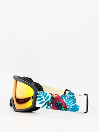 Anon Insight Sonar Spare Goggles Wmn (parrot/sonar pink)