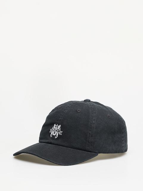 RVCA Crest ZD Cap