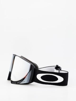 Oakley Fall Line XL Goggles (black/prizm snow black iridium)