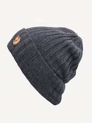 Fjallraven Byron Hat Beanie (graphite)