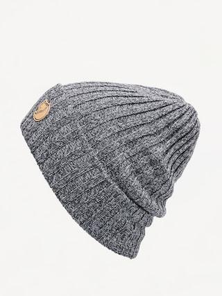 Fjallraven Byron Hat Beanie (dark grey-grey)