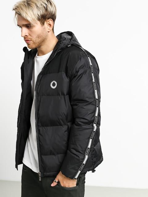 MassDnm Gap Jacket (black)