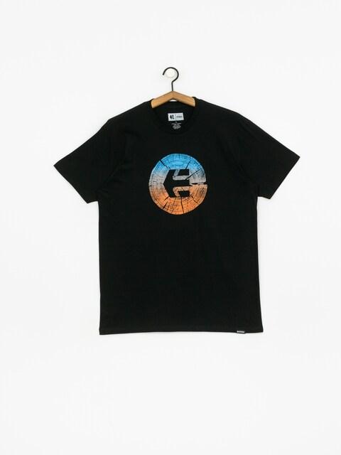 Etnies Silva T-shirt