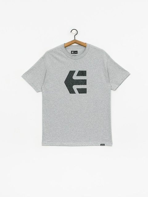 Etnies Grip Icon T-shirt