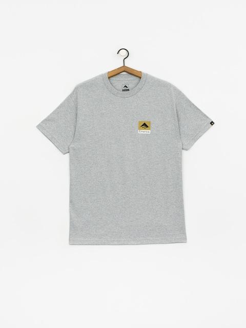 Emerica Classic Back Print T-shirt