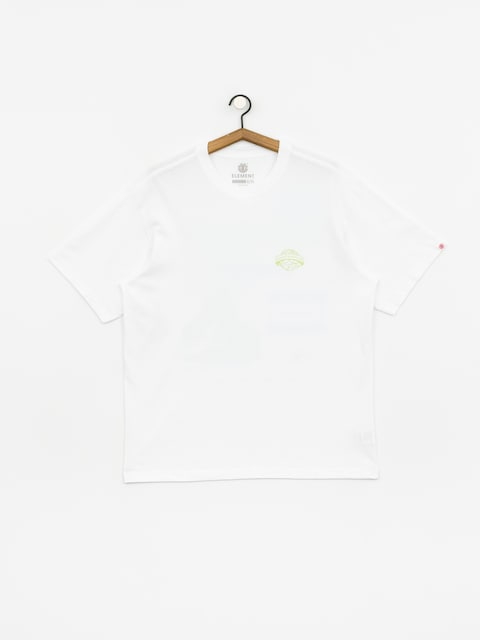 Element Discover T-shirt
