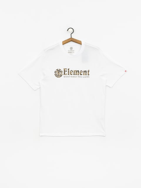 Element Scope T-shirt