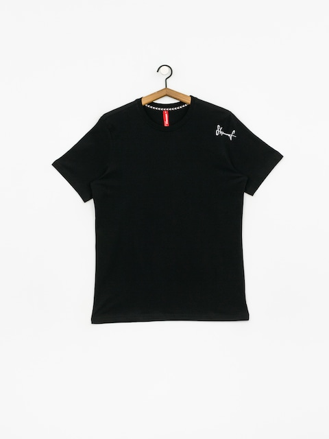 Stoprocent Small Tag T-shirt