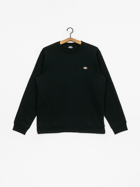 Dickies New Jersey Sweatshirt (black)