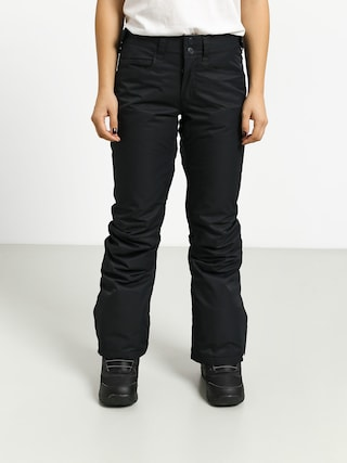 Roxy Backyard Snowboard pants Wmn (true black)