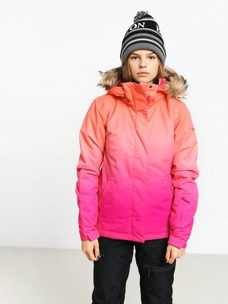 Roxy Jet Ski Se Snowboard jacket Wmn (prado gradient)