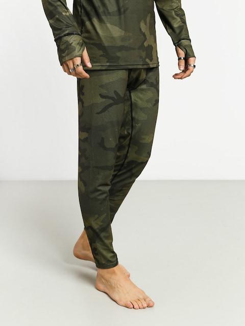Burton Midweight Pant Active underwear (worn camo)