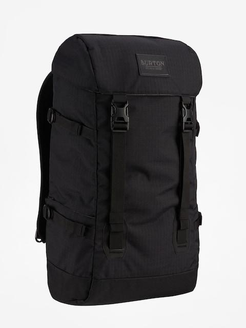 Burton Tinder 2.0 Backpack (tblk/triple/ripstop)