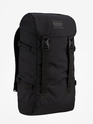 Burton Tinder 2.0 Backpack (tblk/triple/ripstop)
