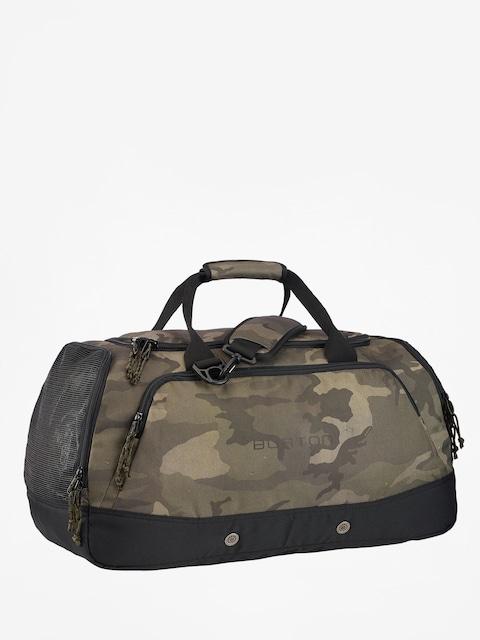 Burton Boothaus Bag Lg 2.0 Bag (worn camo print)