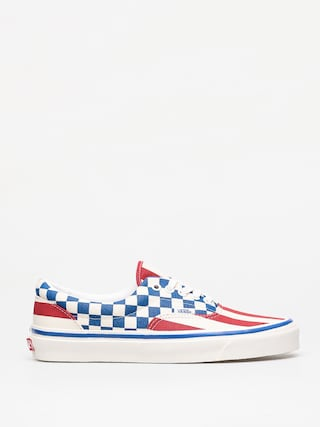 Vans Era 95 Dx Shoes (anaheim factory/ogrd)