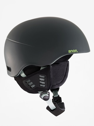 Anon Helo 2.0 Helmet (gray pop)