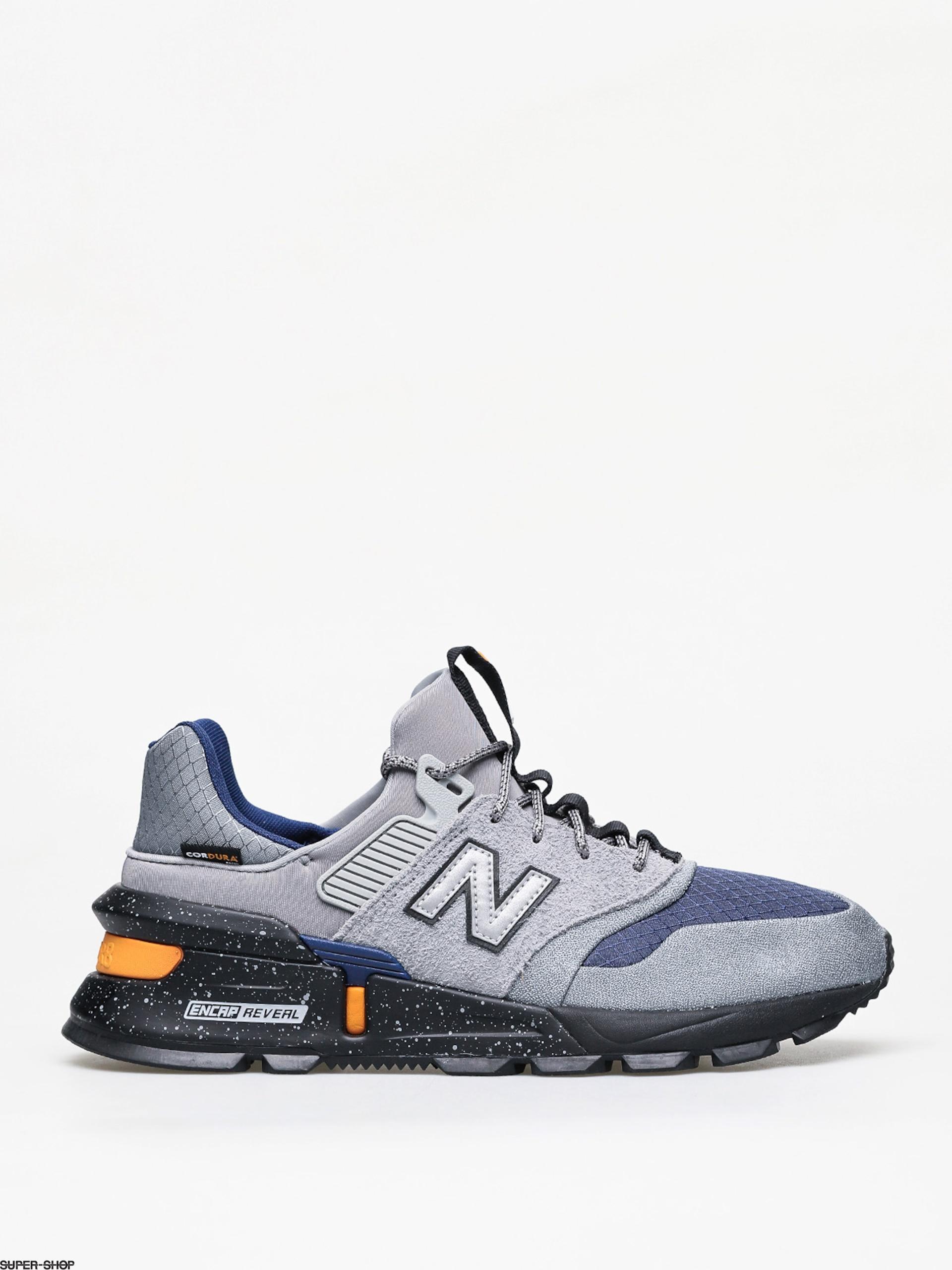 997 s new balance
